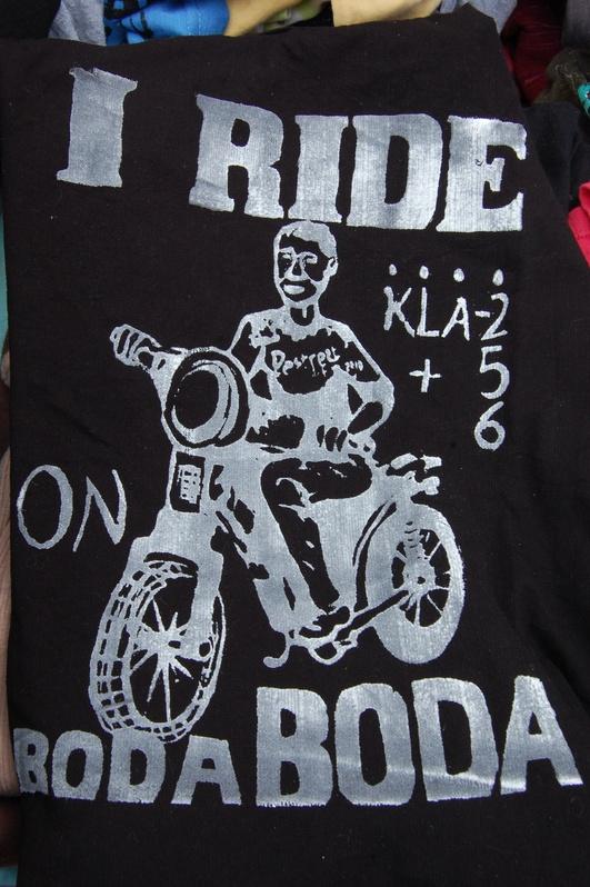 ride fst ride a boda boda